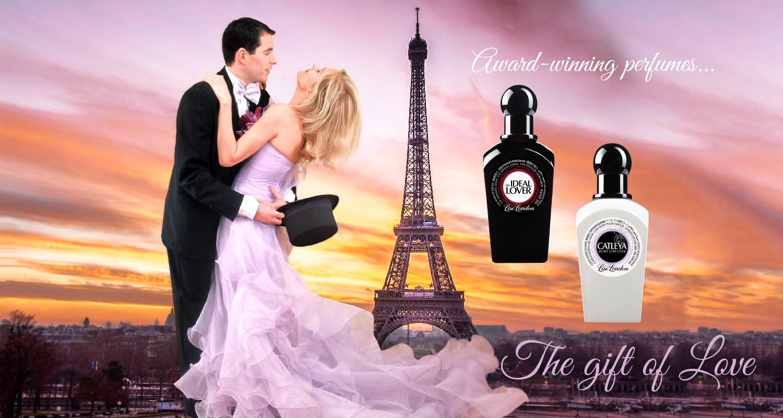 Eiffel-Couple2
