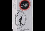 A Perfect Woman - Box - Lise London Perfume